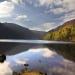 Dublin-thumbnail-image